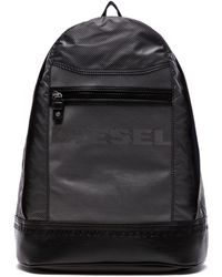Diesel Illusion On The Road New Ride Backpack - Lyst