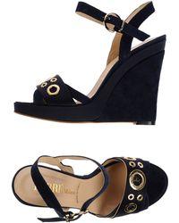 Ferrè Milano | Sandals | Lyst