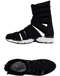 Jeffrey Campbell | Sandals | Lyst