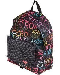 Roxy - Backpacks & Fanny Packs - Lyst