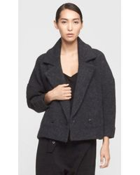 Soyer - Cooper Jacket - Lyst