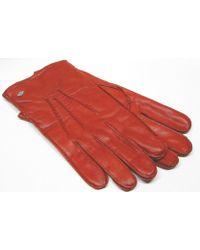 Joseph Abboud | Cashmere Gloves | Lyst