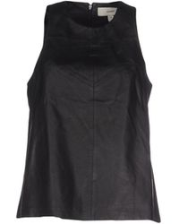Cameo - Top - Lyst