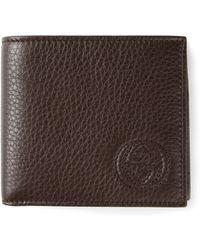 Gucci Classic Wallet - Lyst