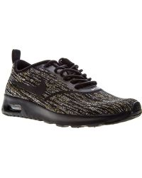 Nike 'Air Max Thea' Sneakers - Lyst