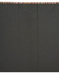 Paul Smith - Black Walker Multistripe Umbrella - Lyst