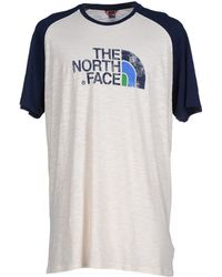 The North Face | T-shirt | Lyst