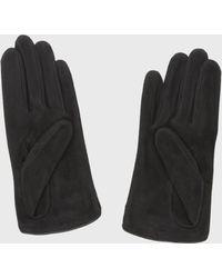 Rag & Bone | Moto Glove | Lyst