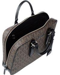 Michael Kors - Handbag - Lyst