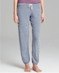 Honeydew Intimates - Slouchy Cropped Pants - Lyst