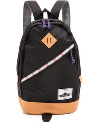 Penfield - Vance City Daypack - Lyst