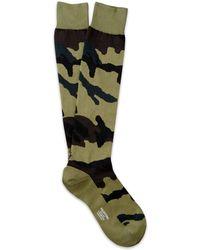 Valentino | Socks | Lyst