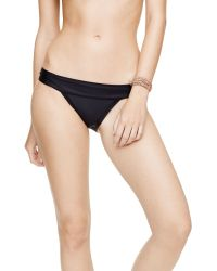 Club Monaco - Vix Swim Bottom - Lyst