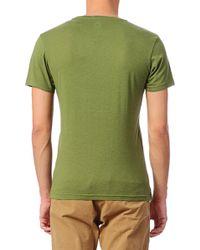 Colmar Originals Short Sleeve T-Shirt - 7516W - Lyst