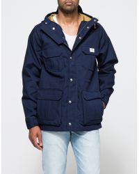 Penfield | Kasson Bonded | Lyst