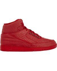 Nike Air Python Premium Sneakers - Lyst