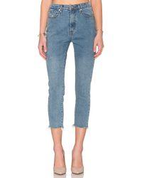 UNIF - Set Jeans - Lyst