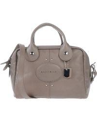 Longchamp Handbag - Lyst