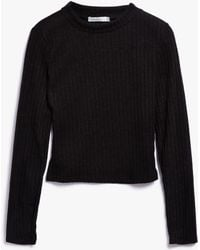 Which We Want | Sid Crop Top | Lyst