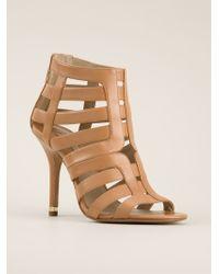 Kors by Michael Kors 'Caleb' Sandals - Lyst