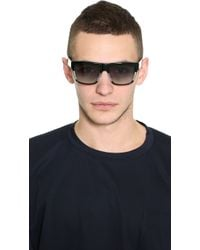 Marc By Marc Jacobs - Square Sunglasses - Lyst