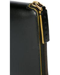 Marni - Laptop Bag - Lyst