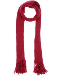 Vanessa Bruno Athé - Oblong Scarf - Lyst