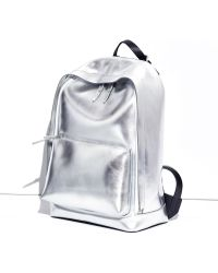 3.1 Phillip Lim - 10 Year Anniversary - 31 Hour Backpack - Lyst