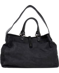 Sachet - Handbag - Lyst