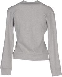 Antipodium - Sweatshirt - Lyst
