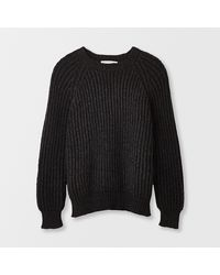 Objects Without Meaning Sophia Sweater - Lyst