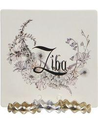 Ziba - Andrea Rings - Lyst