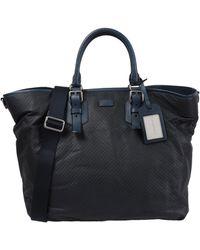 Giorgio Armani - Handbag - Lyst