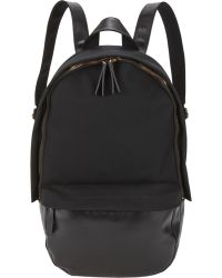 Haerfest Black Capsule Backpack - Lyst