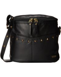 Vans Runaway Small Fashion Bag - Lyst