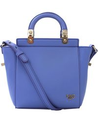 Givenchy Hdg Mini Top Handle - Lyst