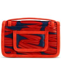 Pierre Hardy | Clutches | Lyst