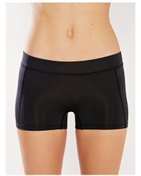 """Without Walls - 2.5"""" Training Short - Lyst"""