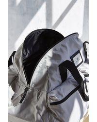 Day Birger et Mikkelsen - Gweneth Travel Bag - Lyst