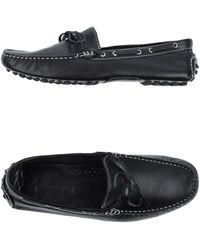Brooksfield - Moccasins - Lyst