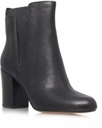 Nine West Black Saga - Lyst
