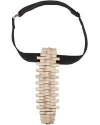 Hring Eftir Hring - Spine Women - Lyst