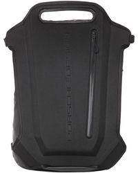 Porsche Design - Element Waterproof Ski Backpack - Lyst
