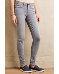 Levi's Empire Skinny Jeans - Lyst