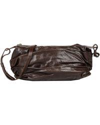 Erva - Under-Arm Bags - Lyst
