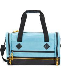 Original Penguin - Gym Duffel Bag - Lyst