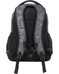 Kenneth Cole | Tribute Backpack | Lyst