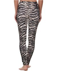 Volcom Concrete Jungle Legging - Lyst