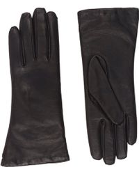Barneys New York | Tech-smart Gloves | Lyst