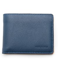 Norse Projects - Bastian 12 Wallet - Lyst